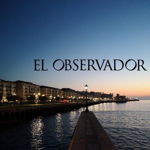 El Observador 💚💚💚💚💚