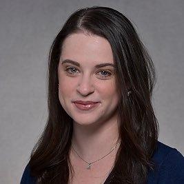 Sarah Ewall-Wice