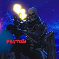 Payton132