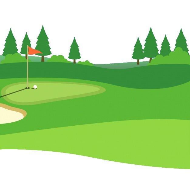 golfcourse-review.com
