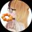@yurin_coo Profile picture