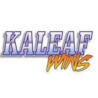 NYC KALEAF WINS