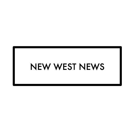 @news_west