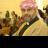 Hicham Chehab