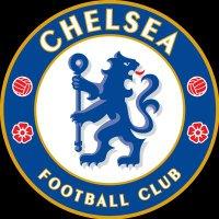 Boss Fernando (Chelsea F.C Fan)