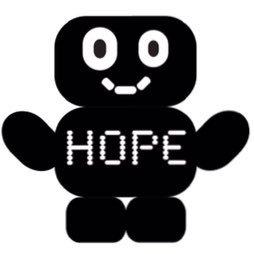 Hope Bot