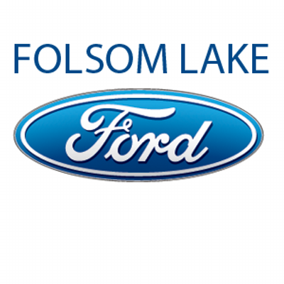 Folsom Lake Ford >> Folsom Lake Ford Folsomlakeford Twitter