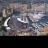 Monaco inside news