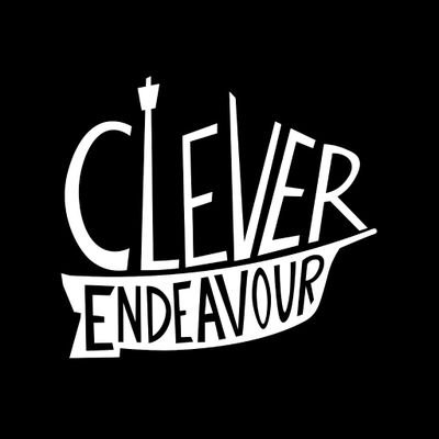 Clever Endeavour Games on Twitter:
