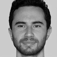 David Garcia (IJaS)