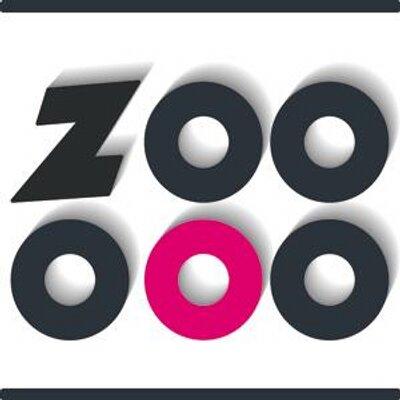 Zooooo.jp @Zooooo_Shop