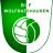BCF Fussball