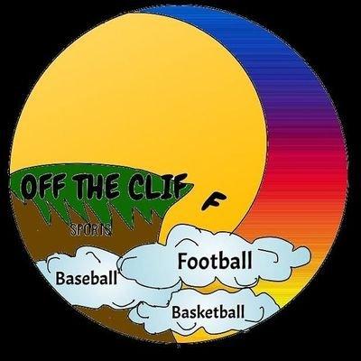 @cliff_sports