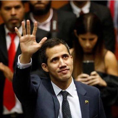 Venezuela: Presidente de la Asamblea Nacional desconoce nombramiento de Maduro
