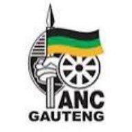 @GautengANC