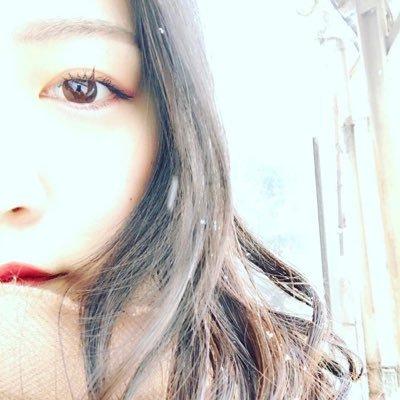 Miko❤️ @mikomiko657