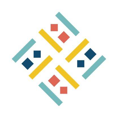 APSIS 亞太社會創新高峰會