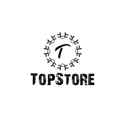 Top-Store on Twitter: