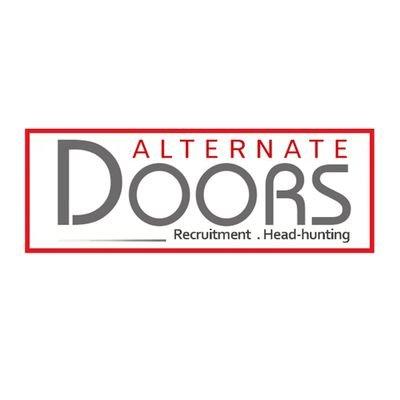 @alternatedoors