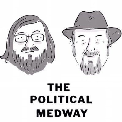The Political Medway