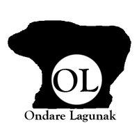 Ondare Lagunak