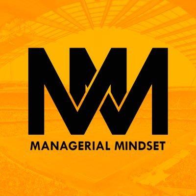 Managerial Mindset