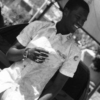 Manlike SAS😎