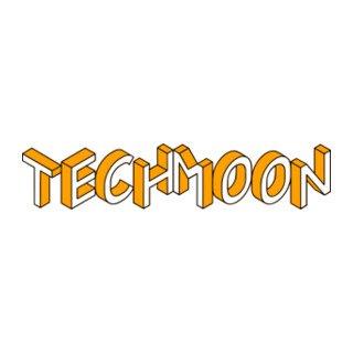 TechMoon 科技月球