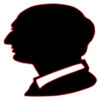 Sven guckes.silhouette.red border.200x200 400x400
