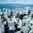 NewZealand_Tour's avatar'