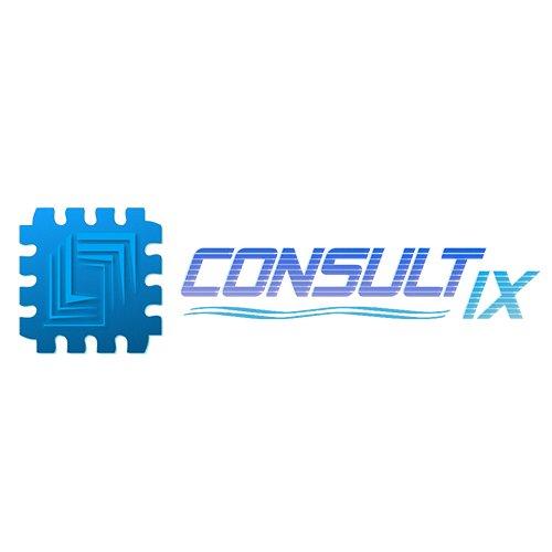 @Consultix