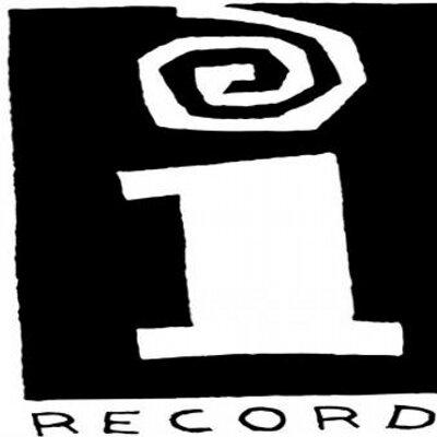 Interscope Records Logo Interscope Records