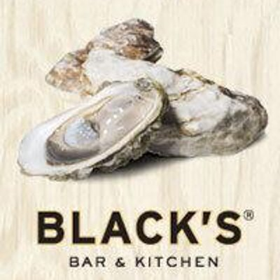 Blacks Bar And Kitchen Bethesda