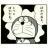 https://pbs.twimg.com/profile_images/1084492576/dora_normal.jpg