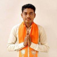 Bhavesh34055022