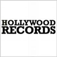 HollywoodRock | Social Profile