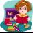 Fiction_Books avatar