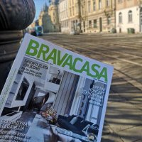 BRAVACASA HRVATSKA