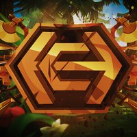 Hytale Core - @HytaleCore Download Twitter MP4 Videos and