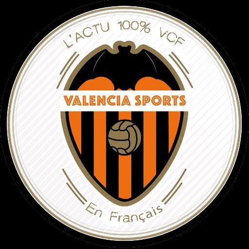 Valencia-Sports