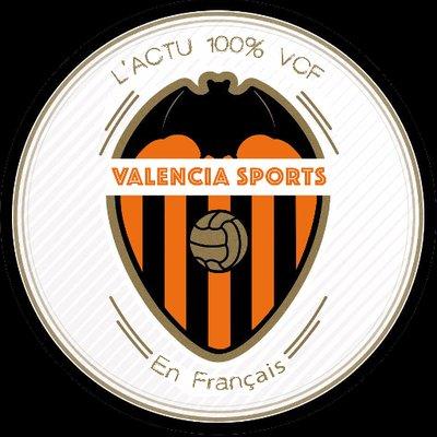 vlc_sports