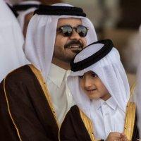 جوعان بن حمد's Photos in @joaanbinhamad Twitter Account