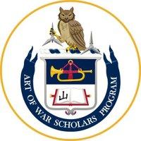 Art of War Scholars Program
