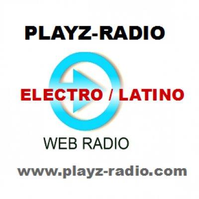 playzradio