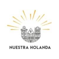 Nuestra Holanda