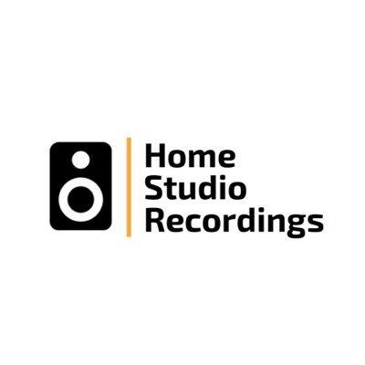 Home Studio Recordings