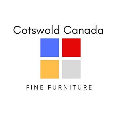 Cotswold Canada (@CotswoldCanada) | Twitter