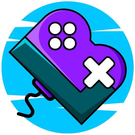 Приветствую тебя! ^^  Если ты любишь игры и хочешь узнавать интересные новости игропрома - тебе определенно сюда!