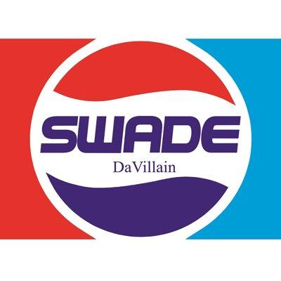 Wade Haye