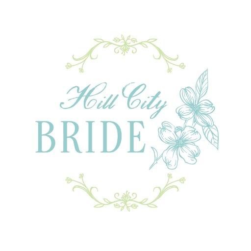 Hill City Bride ~ Jennifer